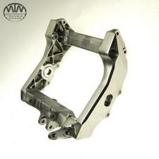 Rahmenverstrebung Yamaha TRX850 (4UN)