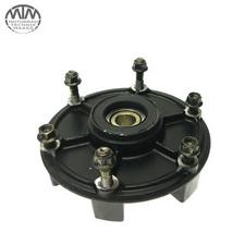 Kettenblattträger Yamaha TRX850 (4UN)