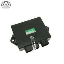 CDI Einheit Yamaha TRX850 (4UN)
