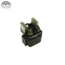 Magnetschalter Yamaha TRX850 (4UN)