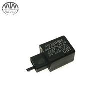 Relais Blinker Yamaha TRX850 (4UN)
