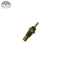 Sensor Temperatur Yamaha TRX850 (4UN)
