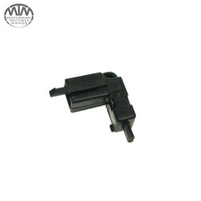 Schalter Kupplung Yamaha TRX850 (4UN)