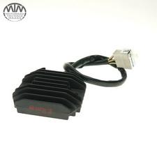 Regler Yamaha TRX850 (4UN)