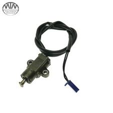 Schalter Seitenständer Yamaha TRX850 (4UN)