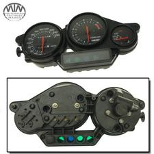Tacho, Cockpit Yamaha TRX850 (4UN)