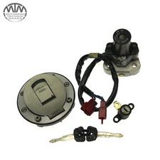 Schloßsatz Yamaha TRX850 (4UN)