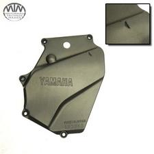 Ritzelabdeckung Yamaha TRX850 (4UN)