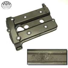 Ventildeckel Yamaha TRX850 (4UN)