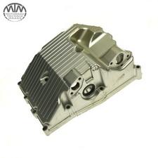 Motordeckel oben Yamaha TRX850 (4UN)