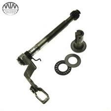 Kupplungsnehmer Yamaha TRX850 (4UN)