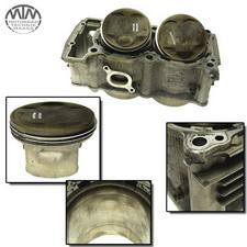 Zylinder & Kolben Yamaha TRX850 (4UN)