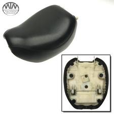 Sitz Fahrer Yamaha XV535 Virago (2YL)