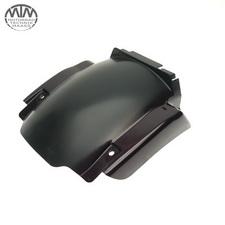 Spritzschutz Yamaha XV535 Virago (2YL)