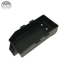 Werkzeugfach Yamaha XV535 Virago (2YL)