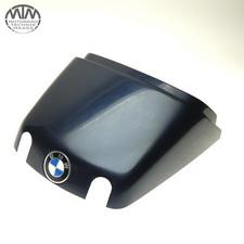 Verkleidung Heck BMW R1150RS (R22)