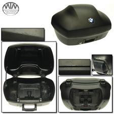 Topcase BMW R1150RS (R22)