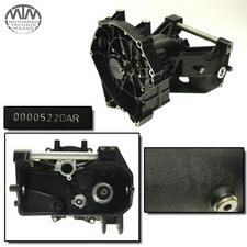 Getriebe BMW R1150RS (R22)
