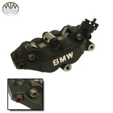 Bremssattel vorne rechts BMW R1150RS (R22)