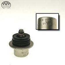 Kraftstoffdruckregler BMW R1150RS (R22)