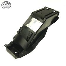 Batterie Halterung / Kotflügel hinten Kawasaki GPX600R (ZX600C)