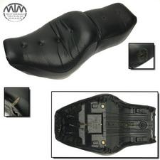 Sitzbank Yamaha XV700 Virago (42W)