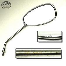 Spiegel rechts Yamaha XV700 Virago (42W)