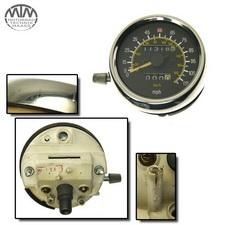 Meilentacho, Tachometer Yamaha XV700 Virago (42W)