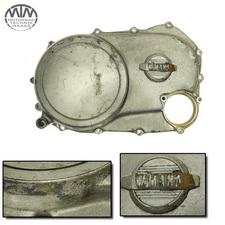 Motordeckel rechts Yamaha XV700 Virago (42W)