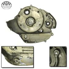 Motordeckel links Yamaha XV700 Virago (42W)