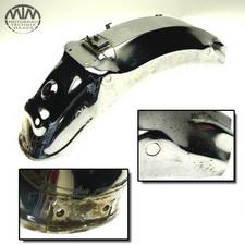 Kotflügel hinten Yamaha XV700 Virago (42W)