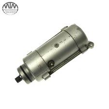 Anlasser Yamaha XV700 Virago (42W)