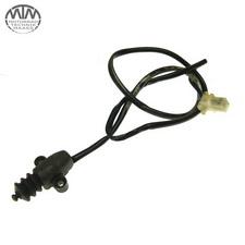 Schalter Seitenständer Yamaha XV700 Virago (42W)