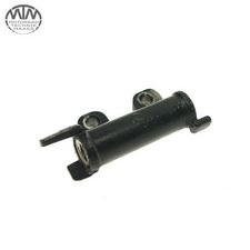 Bremsverteiler Yamaha XV700 Virago (42W)