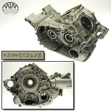 Motorgehäuse Yamaha XV700 Virago (42W)