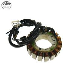 Lichtmaschine Stator Yamaha XV700 Virago (42W)