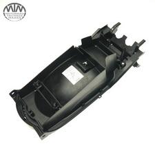 Kotflügel hinten Honda CBF1000 FA ABS (SC64)