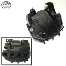 Luftfilterkasten Honda CBF1000 FA ABS (SC64)