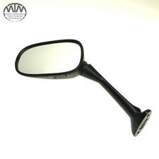 Spiegel links Honda CBF1000 FA ABS (SC64)
