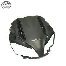 Verkleidung Scheinwerfer Honda CBF1000 FA ABS (SC64)