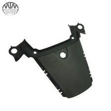 Verkleidung Heck Mitte Honda CBF1000 FA ABS (SC64)