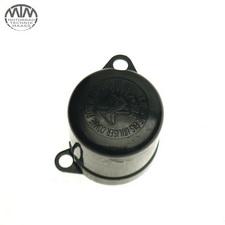Abdeckung Ölfilter Honda CBF1000 FA ABS (SC64)