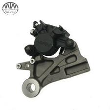 Bremssattel hinten Honda CBF1000 FA ABS (SC64)