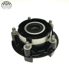 Kettenblattträger Honda CBF1000 FA ABS (SC64)
