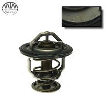 Thermostat Honda CBF1000 FA ABS (SC64)