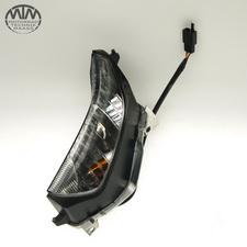 Blinker vorne links Honda CBF1000 FA ABS (SC64)