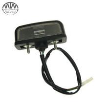 Nummernschildbeleuchtung Honda CBF1000 FA ABS (SC64)
