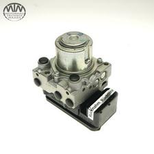 ABS Hydroaggregat Honda CBF1000 FA ABS (SC64)