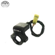 Antenne Wegfahrsperre Honda CBF1000 FA ABS (SC64)