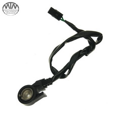 Schalter Seitenständer Honda CBF1000 FA ABS (SC64)
